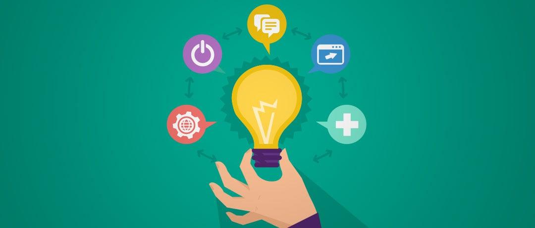 Digital Media Ideas