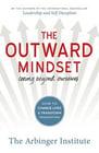 The outward mindest