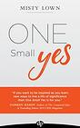 one small yes