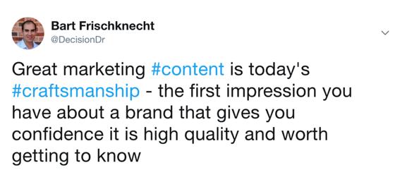 bart-brand-trust-tweet