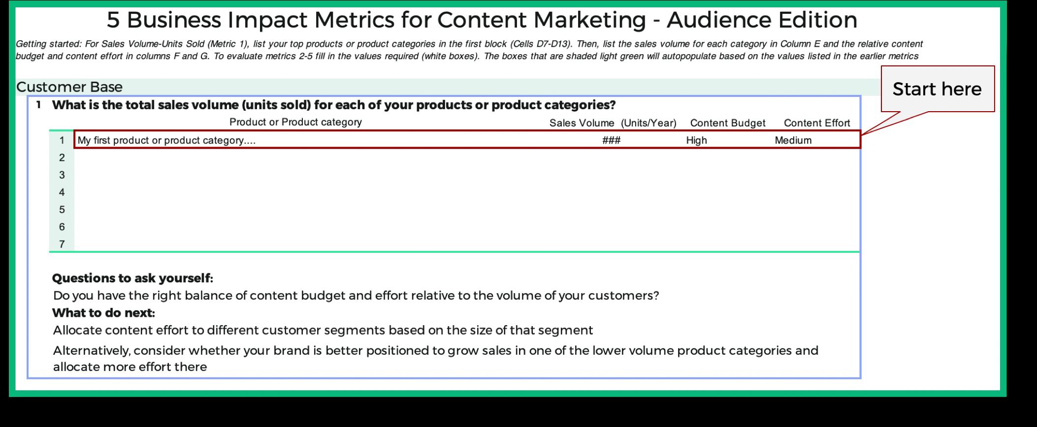 business-metrics-border