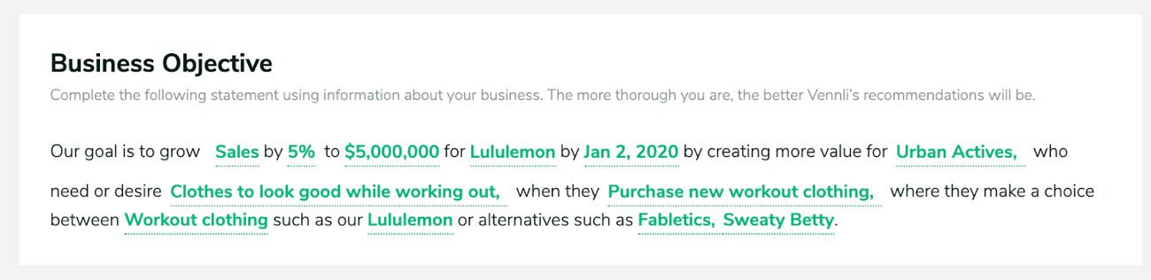 business-objective-lululemon