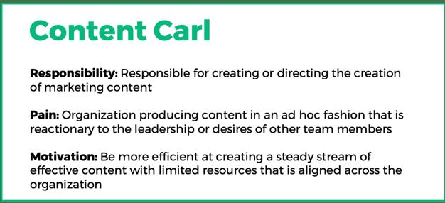 content carl