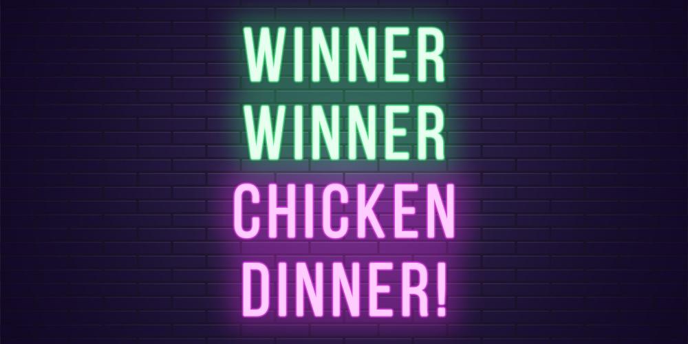 winner-crop-5