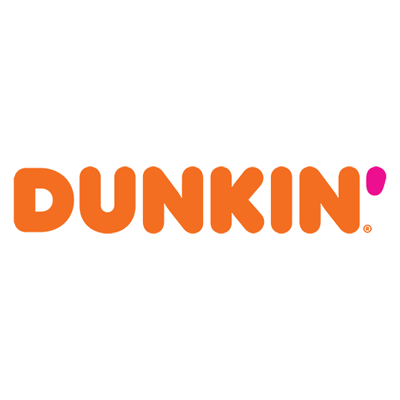 1 Dunkin400x400