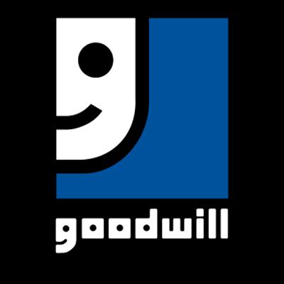 12 Goodwill Logo400x400
