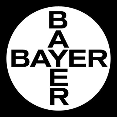 13 Bayer-logo400x400