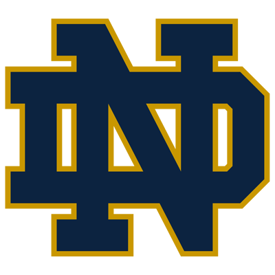 15 Notre_Dame_Fighting_Irish_logo
