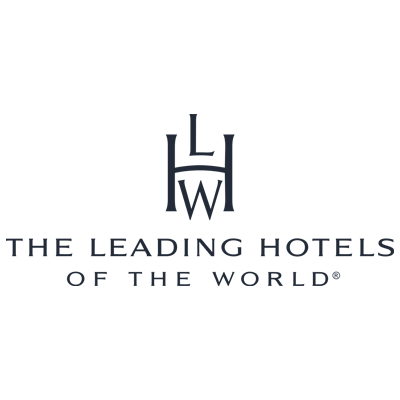 17 The_Leading_Hotels logo400x400