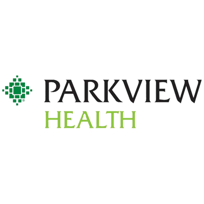 22 Parkview _Health_logo400x400