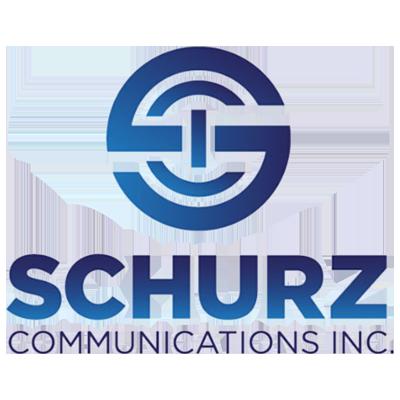 23 Schurz-logo400x400