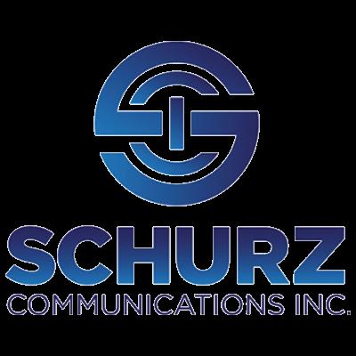 Schurz