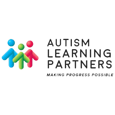 24 Autism-Learning-Logo400x400