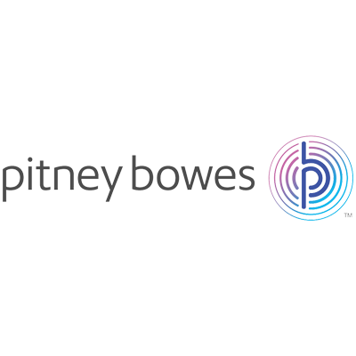 25 pitney_bowes_logo400x400
