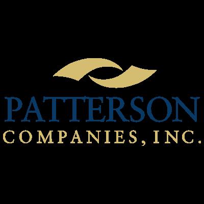 26 Patterson_Companies_logo.400x400
