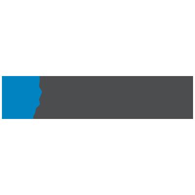 6 zimmerb-logo400x400