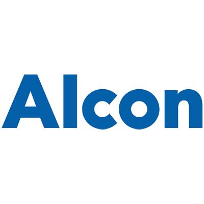 9 alcon logo400x400