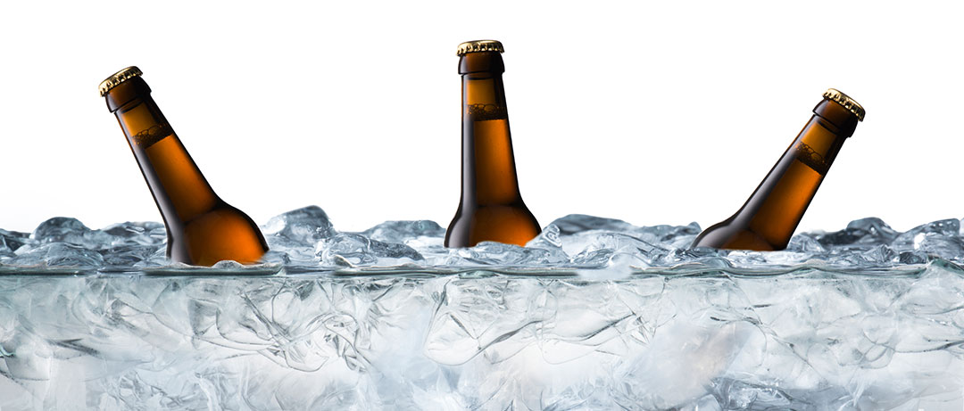 Why Coors Light May Be Damaging Their Brand With The