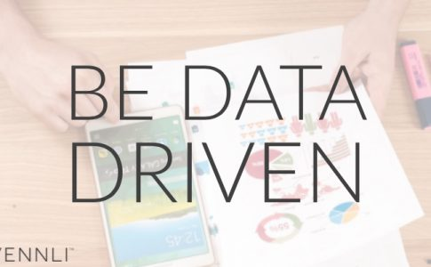 Are you a Data-Driven Agency?