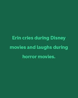 Erin Quote (1)
