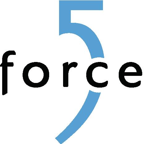 F5_logo_image