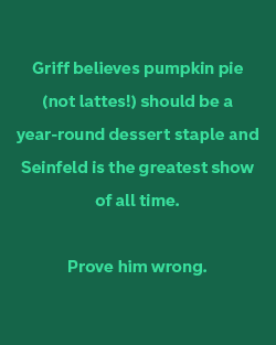 Griff Quote (1)