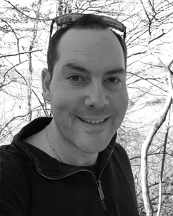 Jason Headshot 2 for Vennli Site 250x313