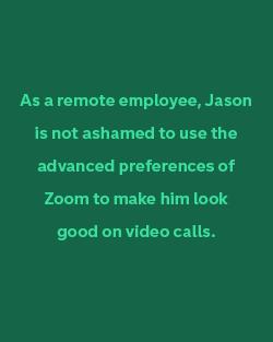 Jason Quote (1)