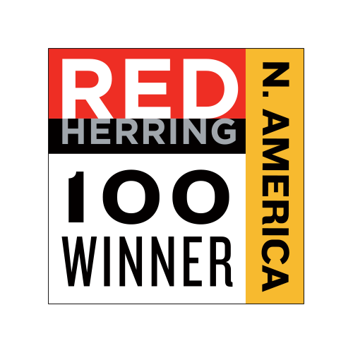 2016 Red Herring North America Top 100
