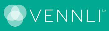 Logo Usage Color 2