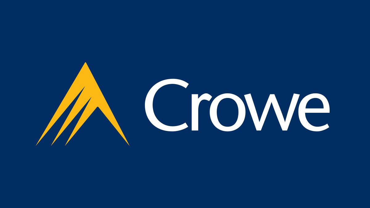 logo-crowe